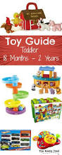 toy guide 18 months 2 year toy gift and babies