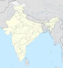 Somerset Mall Map Mumbai U2013 Wikipedia