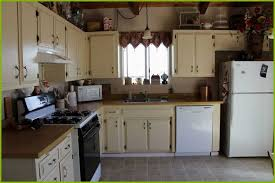 mobile home cabinet doors painting kitchen cabinets in a mobile home kitchen cabinet face lift