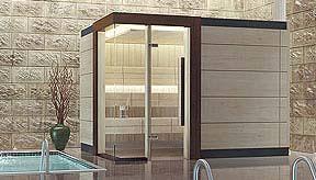 designer sauna tylo designer sauna sauna bath spa ideat