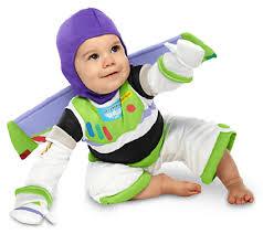 Buzz Lightyear Halloween Costume Halloween Costumes Baby Disney Store Disney Baby