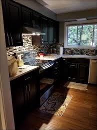 kitchen 60 inch kitchen base cabinet corner base cabinet