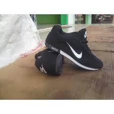 Sepatu Nike Elevenia sepatu nike neo new sekolha joging santai asik elevenia