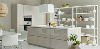 why the little white ikea kitchen is so popular ikea keuken ringhult 3 why the little white ikea kitchen is so