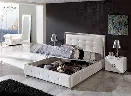 vintage distressed bedroom furniture idea for classic look u2013 home