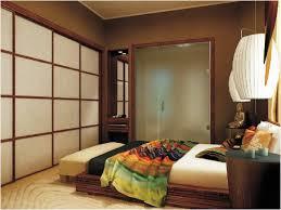 asian bedroom design ideas room design inspirations