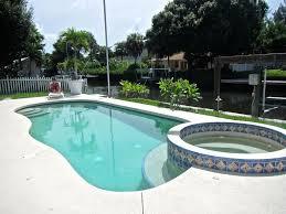 Palmetto Florida Map by Waterfront Dream House In Sunny Palmetto Fl Vrbo