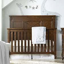 Bed Crib Wendy Bellissimo By Lc Big Sur By Wendy Bellissimo 2 In 1