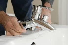 changer un robinet de cuisine changer mitigeur changer robinet de entraxe par