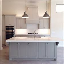 Revere Kitchen Sinks 22 Collection Of Revere Pewter Kitchen Cabinets Small Kitchen