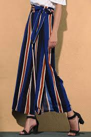 what is spring what is spring summer chic without the classic wide leg pants