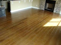 Laminate Flooring That Looks Like Stone Etched In Stone Designs Orlando Fl Decorative Concrete