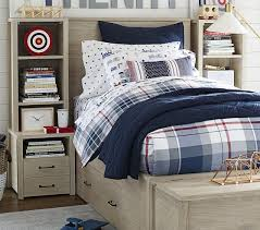 jersey quilt pottery barn kids