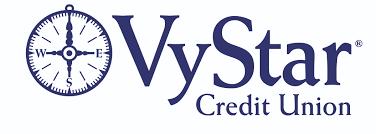 Four Flags Area Credit Union Sponsorship Volusia Flagler Family Ymca