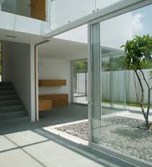 images about courtyard designs the smalls plus small for house designs the smalls plus small for house 2017 small courtyard for