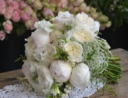 wedding flowers november flowers t times