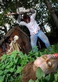 Scary Halloween Animals by 522616 Copy Jpg