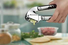 Best Kitchen Knives Set Consumer Reports The Best Garlic Presses The Top 8 Reviewed Foodal