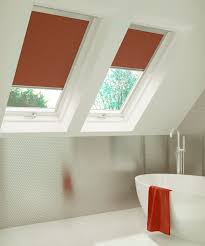 roof blinds velux blinds fakro blinds keylite blinds rooflite