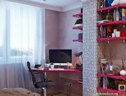 exciting rooms for teenager pictures design ideas tikspor