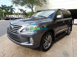 lexus is 250 dubai 2014 lexus lx no accident cars dubai classifieds ads jobs