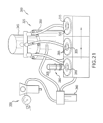 patent us8061033 methods of making tungsten carbide based
