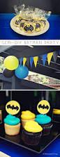 187 best batman images on pinterest superhero party batman