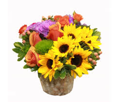seattle flowers seattle florists flower delivery in seattle bellevue mercer