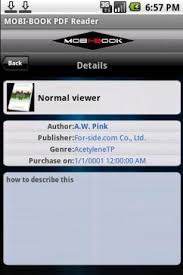 mobi reader for android android mobi reader 28 images mobi read