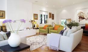 elite home staging u2013 experience stylish sophistication