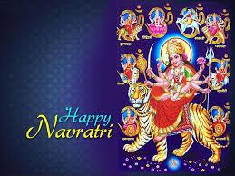 happy navratri 2017 colors 9 nine colours patterns list of