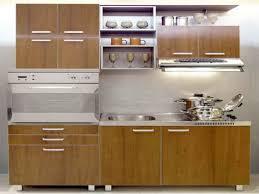 Cool Design Ideas Small Kitchen Cabinet Beautiful Small Kitchen - Small kitchen cabinet
