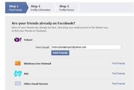 introduction to social media how to use facebook universalclass