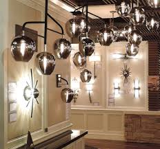 Chandelier Light Fixtures by Home Troy Lighting