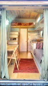 tiny home design tool relaxshacks com eli curtis tiny cabin on wheels a micro getaway
