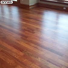 Waterproof Laminate Flooring Canada Vinyl Plank Floor Vinyl Plank Floor Suppliers And Manufacturers