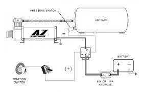 air compressor wiring diagram wiring diagram and schematic