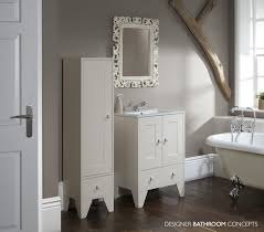 bathroom cabinets free standing mirrored bathroom cabinet room