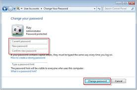 spower windows password reset youtube faisal niazi