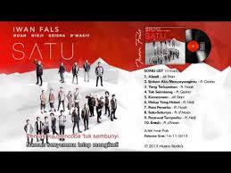 download mp3 iwan fals feat nidji 61 04mb free satu feat noah nidji gisha dmasiv iwan fals mp3