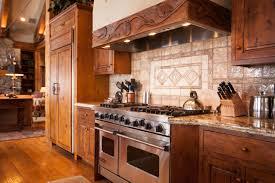 Bachelors Kitchen 866 Bachelor Ridge Bachelor Gulch U2022 Alpine Guru