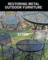 Venice Outdoor Furniture by Outdoor Patio Furniture Venice Fl Patio Furniture Near Venice Fl