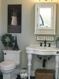 country bathroom decorating ideas pictures bathroom decor white country bathroom designs home