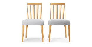 Wooden Chair Furniture Wooden Chairs With Arms Spindle Chair Bar Stool Legs
