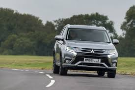 outlander mitsubishi guest blog long distance trips in the mitsubishi outlander phev