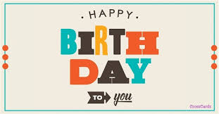 happy birthday cards for free birthday ecards the best happy birthday cards online