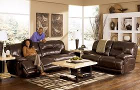Leather Sectional Sofas Sale Living Room Leather Reclining Sofa Set Sofas Sectional Sofas