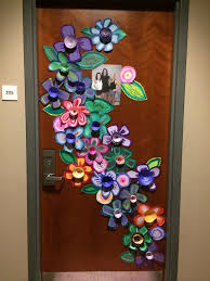 door decorations unique items for décor the