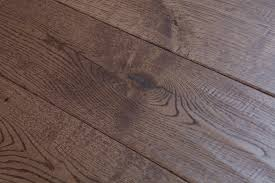 solid unfinished direct hardwood flooring