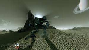 Death Valley Map Tc Death Valley Map Image Mechwarrior Living Legends Mod For